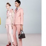 Tegenvallende verkopen Prada in China